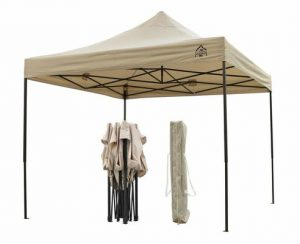11_all_seasons_gazebos_3x3m_heavy_duty_fully_waterproof_pop_up_gazebo