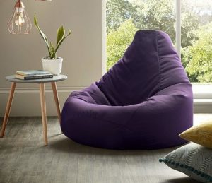 13_beautiful_beanbags_adult_highback_beanbag_large_indoor_and_outdoor_use-water_resistant