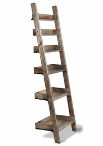 16_garden_trading_aldsworth_shelf_ladder