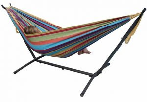 19_vivere_double_cotton_hammock_with_space-saving_steel_stand