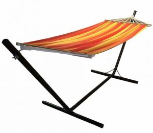 1_redstone_hammock_with_metal_stand