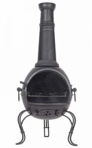 21_la_hacienda_56063b_136cm_xl_murcia_steel_chiminea_with_grill