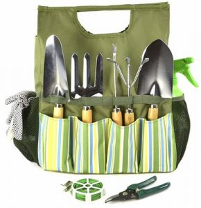 22_plant_theatre_essential_garden_tool_bag_-_includes_tools_for_the_gardener