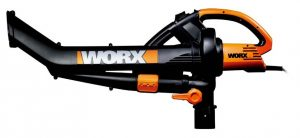 28_worx_wg501e_3000w_3-1_blower_mulcher_and_vacuum