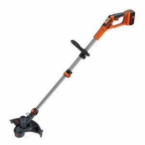 31_black-decker_36_v_lithium-ion_strimmer