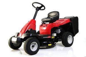 4. Lawn king 60RD 60cm24in Cut Ride on Lawnmower