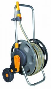 6_hozelock_60m_assembled_hose_cart_with_50m_hose