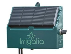7_irrigatia_fully_automatic_solar_drip_watering_system