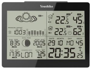 8_youshiko_yc9360_digital_weather_station