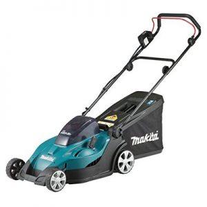 Makita DLM431Z Cordless Lawn Mower