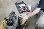 Things To Know Before Buying Lawn Mower Parts