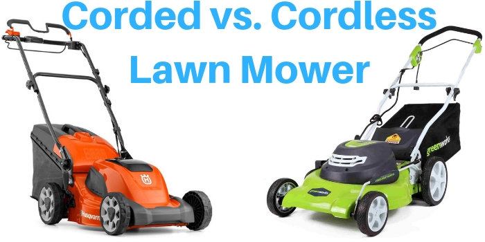 corded vs cordless_lawn_mower