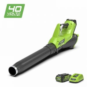 greenworks_40v_cordless_axial_blower