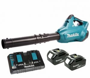 makita_dub362_twin_18v_brushless_leaf_blower