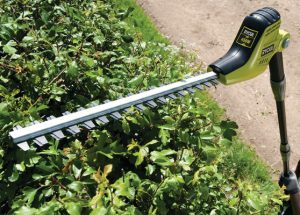 pole_hedge_trimmer