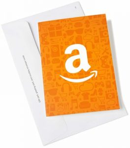rsz_32_amazoncouk_gift_card_-_in_a_greeting_card_-_£25