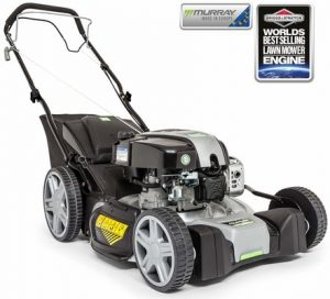 murray_eq_700x_700x_21self-propelled_petrol_lawnmower