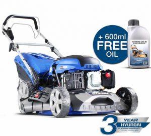 hyundai_hym460spe_4-stroke_petrol_lawnmower