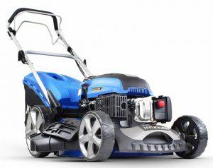 hyundai_hym510sp_4-stroke_petrol_lawn_mower_173cc