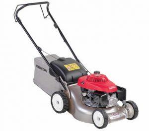 honda_izy_hrg416_pk_rotary_petrol_lawnmower
