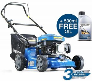 hyundai_hym400p_79cc_push_rotary_petrol_lawnmower