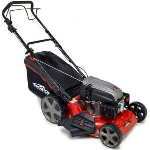 frisky_fox_plus_20″_55hp_self_propelled_petrol_lawn_mower