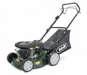 webb_r41sp_petrol_40cm_self_propelled_lawnmower