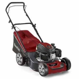 mountfield_hp42_petrol_lawnmower