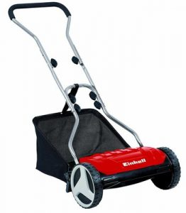 10_einhell_ge-hm_38_s-f_hand_push_lawnmower