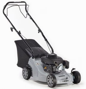 10_mountfield_sp41_39cm_petrol_rotary_lawnmower
