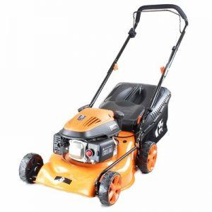 11_p1pe_hyundai_p4100p_79cc_push_rotary_petrol_lawnmower