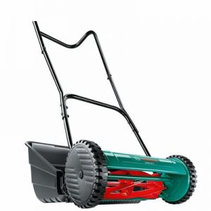 1_bosch_ahm_38_g_manual_garden_lawn_mower