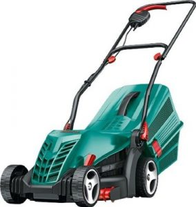 2_bosch_rotak_34_r_electric_rotary_lawn_mower