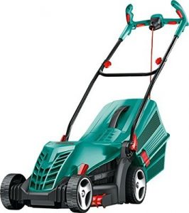 3_bosch_rotak_36_r_electric_rotary_lawn_mower