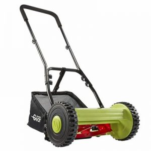 3_manual_garden_lawnmower