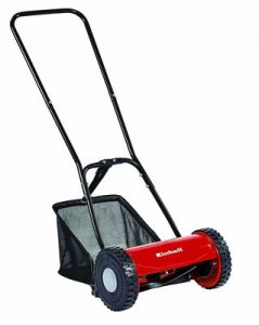 4_einhell_gc-hm_30_manual_hand_push_lawnmower