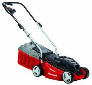 4_einhell_ge-em_1233_1250_w_electric_rotary_lawnmower