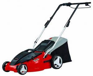 5_einhell_gc-em_1536_1500_w_electric_rotary_lawnmower