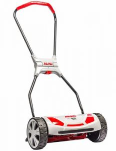 6_al-ko_soft_touch_380_hm_premium_38cm_hand_lawnmower
