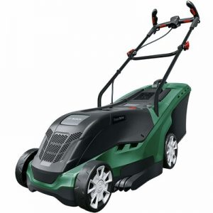 6_bosch_universalrotak_550_electric_rotary_lawnmower