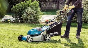 rsz_1electric_lawn_mower