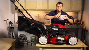 rsz_1lawn-mower-battery-replacement