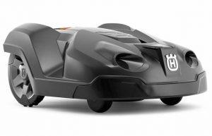 11. Husqvarna Automower 430X