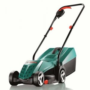 1_boch_rotack_32r_electric_rotary_lawnmower