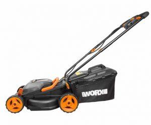 2_worx_wg779e2_36v_electric_cordless_34cm_lawnmower