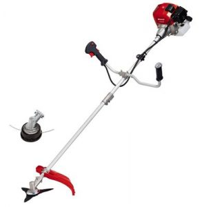 6. Einhell GC-BC 52 I AS 52 cc Petrol Brush Cutter