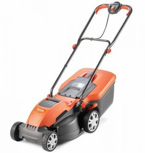 7_lymo_speedi_mo_360c_electric_wheeled_lawn_mower