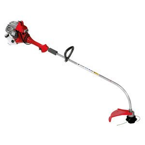 8. Efco Stark 2500TR 25.4 cc Petrol Brush Cutter