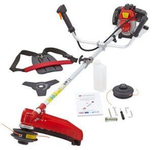 9. Trueshopping® 26cc Petrol Strimmer