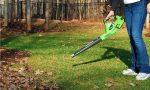 Best Garden Vacuum Reviews